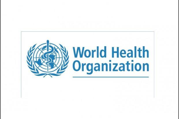 WHO: alarm w sprawie ospy odwołany