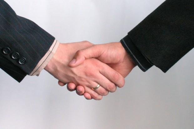 Nowy Sącz: coraz bliżej umowy na budowę Centrum Onkologii