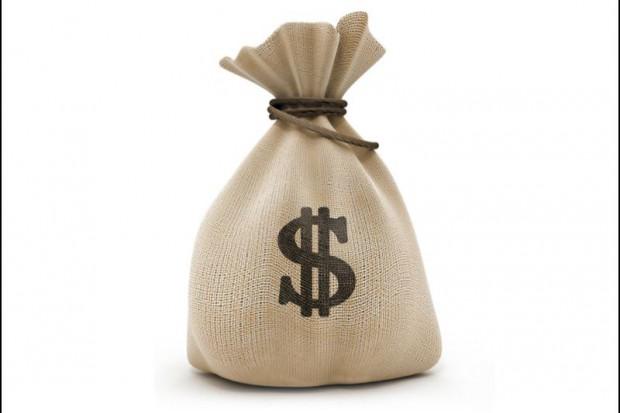 Ile Amerykanie zapłacą za reformę Obamy?