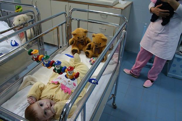 Śląsk: zebrali pieniądze na sprzęt dla dziecięcych ośrodków onkologicznych