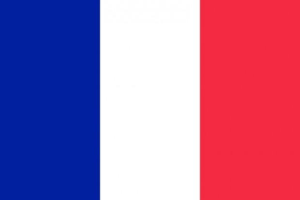 Francja: raport o paryskich szpitalach - nadmiar kadry i fatalna organizacja