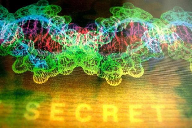 USA: patenty na testy wykrywające ludzkie geny unieważnione