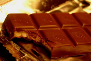 Wielkanocne słodkości nie zaszkodzą sercu