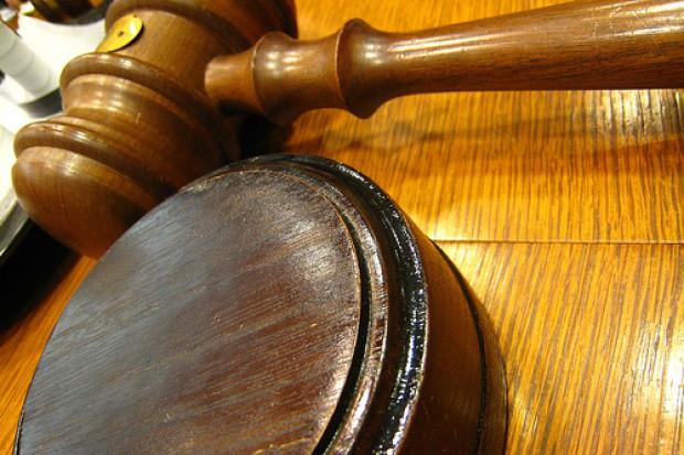Łask: były dyrektor szpitala przed sądem za pożyczki