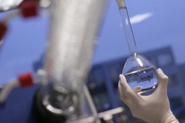 Ustroń: poczta pneumatyczna będzie transportować próbki do badań
