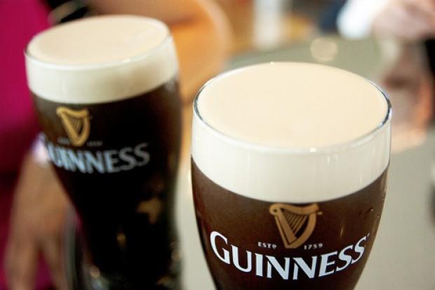 Wielka Brytania: wycofują piwo z punktów krwiodawstwa