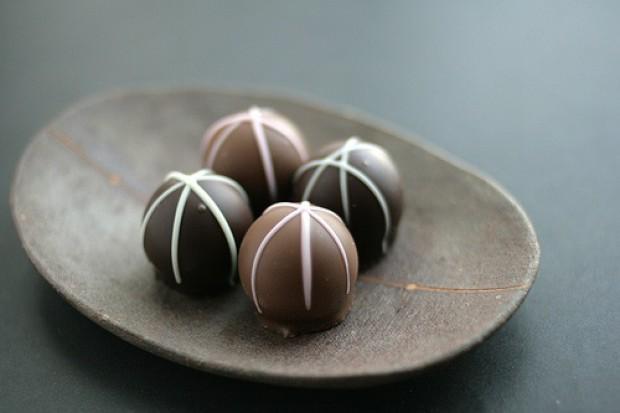 Wielka Brytania: jedzą czekoladę bez ograniczeń