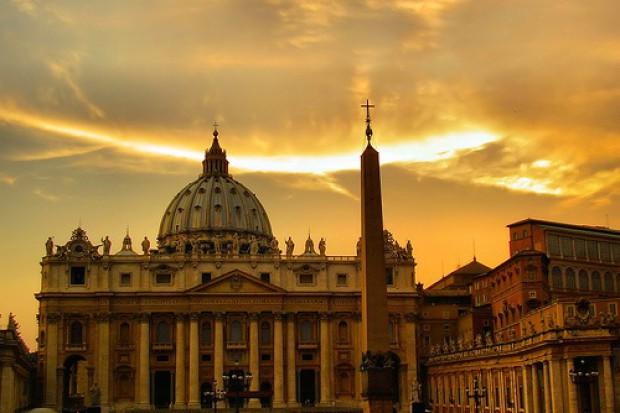 Papież: nieśmiertelność - to byłoby piekło