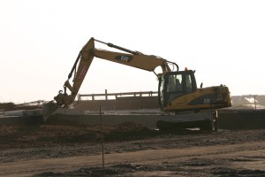 Sopot: chcą wybudować wielospecjalistyczny szpital
