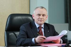 Świętokrzyskie: dyrektorzy szpitali o ankiecie BBN - strata czasu i pieniędzy