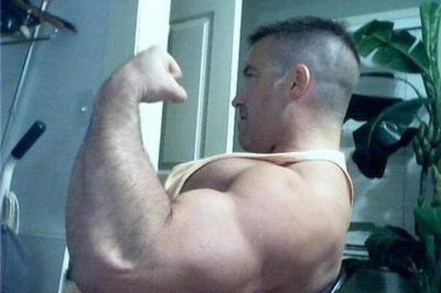 Stworzyli sztuczne mięśnie