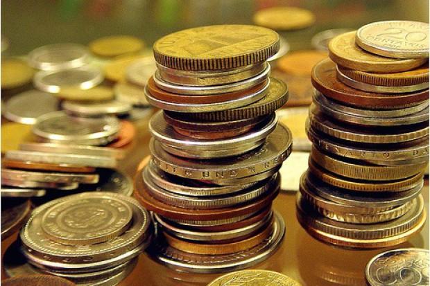 Ustawa o finansowaniu świadczeń już po konsultacjach