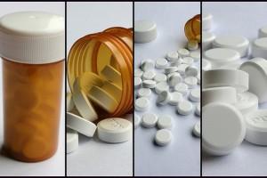 Przeciwbólowe leki narkotyczne są bezpieczne? Tak, ale...
