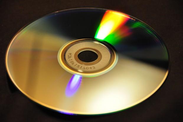 Bytów: zdjęcia rtg już (niemal) tylko na CD