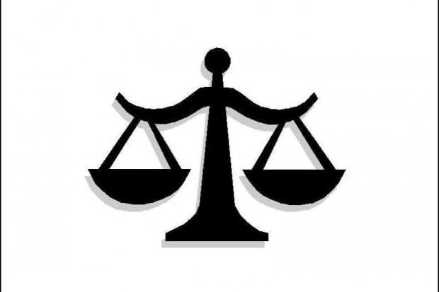 Hrubieszów: ordynator chirurgii skazany za korupcję