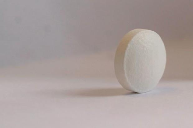Polacy rozsądnie stosują antybiotyki