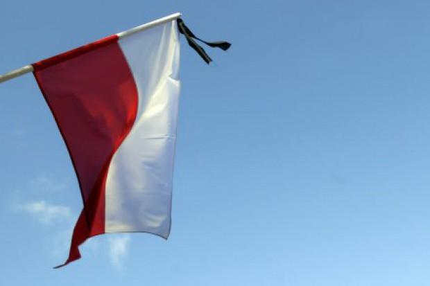 Smoleńsk: rozbił się prezydencki samolot