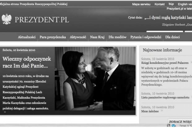 Moskwa: identyfikacja ofiar będzie niełatwa