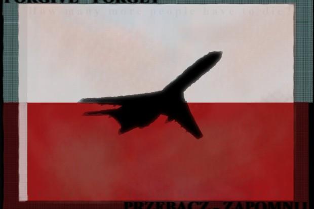 Smoleńsk: by wydobyć ciała, trzeba podnieść wrak samolotu
