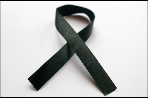 Uroczystości żałobne odbędą się 17 kwietnia