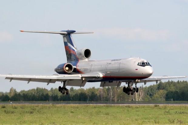 24 ciała ofiar katastrofy prezydenckiego samolotu zidentyfikowane