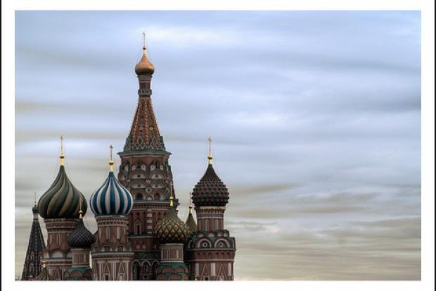 Moskwa: zidentyfikowano 40 ciał