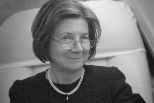 Warszawa: nad trumną Marii Kaczyńskiej