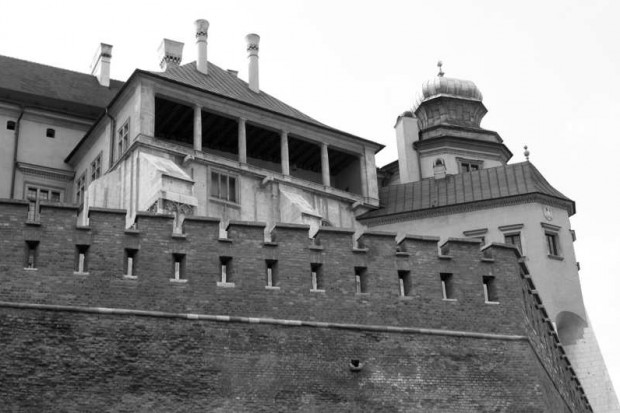 Kraków: Maria i Lech Kaczyńscy spoczną na Wawelu?