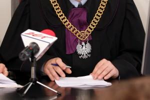 Katowice: przewodniczący sejmiku prawomocnie uniewinniony