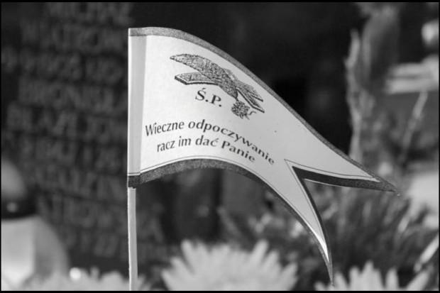 Katastrofa pod Smoleńskiem: 30 ciał ofiar wraca do kraju