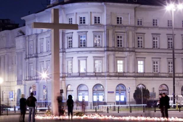Warszawa: w uroczystościach żałobnych weźmie udział pół miliona osób