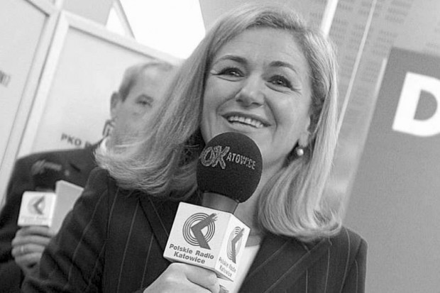 Katowice: pogrzeb Krystyny Bochenek w najbliższy czwartek