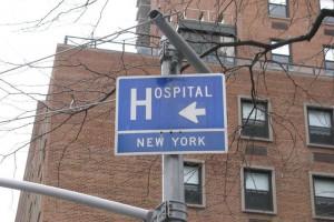 USA: geje mogą odwiedzać partnerów w szpitalach
