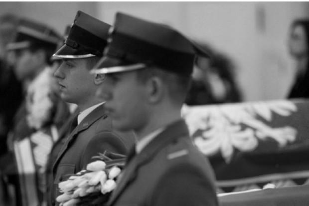 Głowy państw prawdopodobnie przylecą na pogrzeb Prezydenta RP