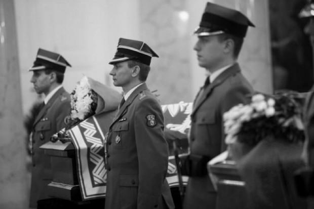 Prezydent USA nie przyjedzie na pogrzeb polskiej prezydenckiej pary