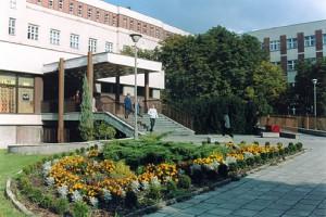 Bydgoszcz: będą zwolnienia pracowników