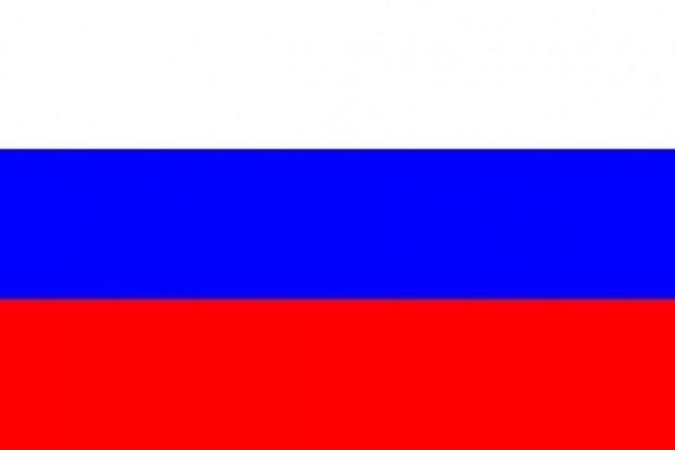 Prezydent Rosji już w Krakowie
