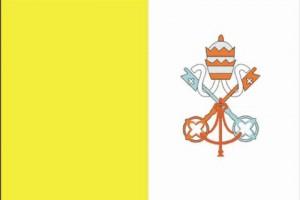 Kardynał Sodano: niech naród polski trwa w jedności