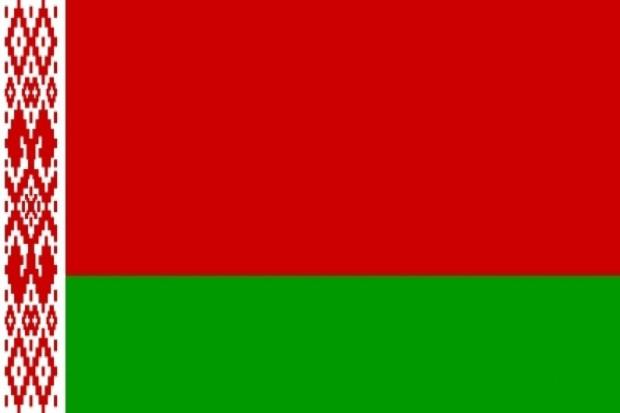 Białoruś: prezydent Łukaszenka czci ofiary smoleńskiej katastrofy