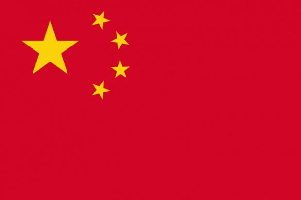 Tragiczny bilans ofiar trzęsienia ziemi w Chinach