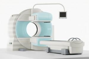 Sieć PET-CT: wykorzystajmy dobrze, to co mamy
