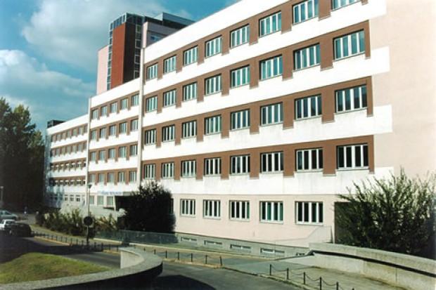 """Bydgoszcz: inwestycje w """"Juraszu"""""""