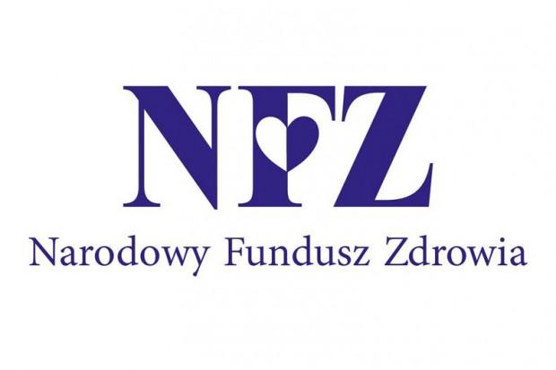 NFZ: synagis - nie będzie zakupu centralnego