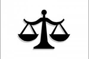 Prawo: koniec dyskryminacji nosicieli WZW