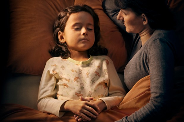 Warszawskie Hospicjum dla Dzieci: pediatra pilnie poszukiwany