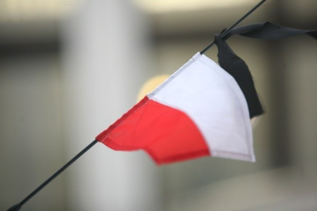 Wszystkie ofiary katastrofy w Smoleńsku zidentyfikowane