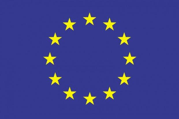 EKUZ po nowemu: tak będziemy leczyć się w UE