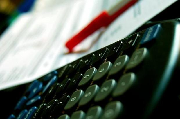 Szczecinek: umieralność na nowotwory w normie - winna pomyłka w obliczeniach