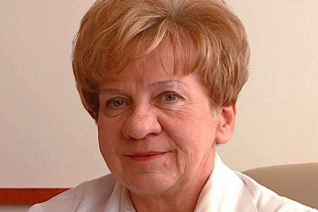Hematolodzy: leczenie lenalidomidem powinno być standardem