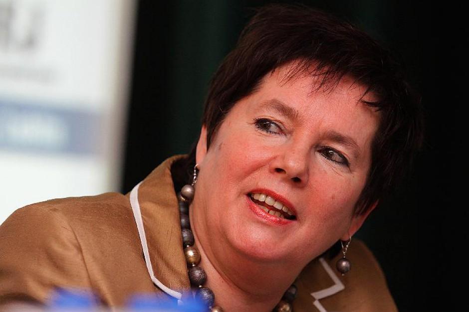Lublin: szpital onkologiczny walczy o pieniądze z NFZ